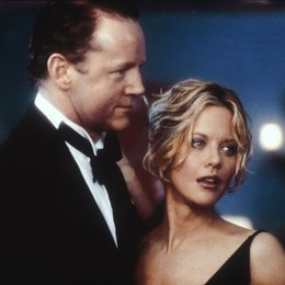 Lebenszeichen - Proof of Life / Meg Ryan / David Morse Poster