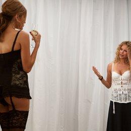 Women - Von großen und kleinen Affären, The / Eva Mendes / Meg Ryan Poster