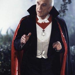 Mel Brooks' Dracula - Tot aber glücklich / Leslie Nielsen Poster