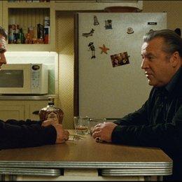 Auftrag Rache / Mel Gibson Poster