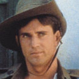Gallipoli / Mel Gibson Poster