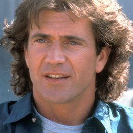 Gibson, Mel / Mel Gibson / Brennpunkt L.A. - Die Profis sind zurück Poster