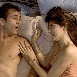 Was Frauen wollen / Mel Gibson / Marisa Tomei Poster