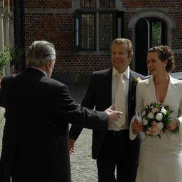 Fürst und das Mädchen: Schatten über dem Glück, Der (ZDF) / Rike Schmid