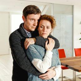 Konrad & Katharina (MDR / ORF) / Arnd Klawitter / Melika Foroutan