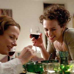 Und dennoch lieben wir (ARD) / Melika Foroutan / Claudia Michelsen