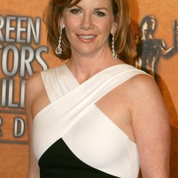 Gilbert, Melissa / 10. Screen Actors Guild Awards 2004 (SAG) in Los Angeles / Melissa Gilbert Poster