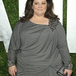 Melissa McCarthy / 85th Academy Awards 2013 / Oscar 2013