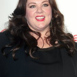 Melissa McCarthy / CinemaCon 2013