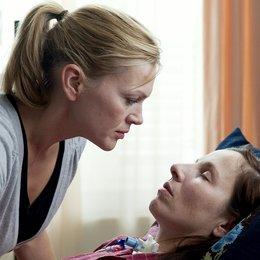 Lehrerin, Die (ZDF) / Anna Loos / Meret Becker Poster