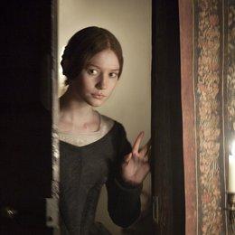 Jane Eyre / Mia Wasikowska Poster