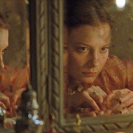 Madame Bovary / Mia Wasikowska