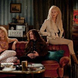 Only Lovers Left Alive / Mia Wasikowska / Anton Yelchin / Tilda Swinton Poster