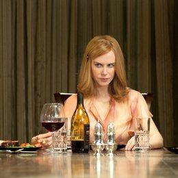 Stoker - Die Unschuld endet / Stoker / Matthew Goode / Nicole Kidman / Mia Wasikowska Poster