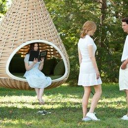 Stoker - Die Unschuld endet / Stoker / Mia Wasikowska / Nicole Kidman / Matthew Goode Poster