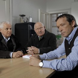 Alte: Jakob, Der (ZDF / ORF / SF DRS) / Michael Ande / Rolf Schimpf / Michael Roll Poster