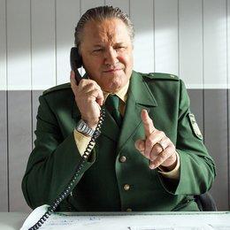 Hubert und Staller (3. Staffel, 16 Folgen) / Michael Brandner Poster