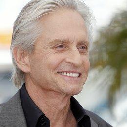 Douglas, Michael / 66. Internationale Filmfestspiele von Cannes 2013 / Festival de Cannes Poster