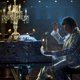 Liberace - Zu viel des Guten ist wundervoll / Liberace / Behind the Candelabra / Michael Douglas Poster