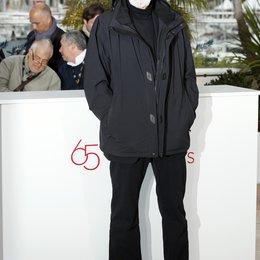 Haneke, Michael / 65. Filmfestspiele Cannes 2012 / Festival de Cannes Poster