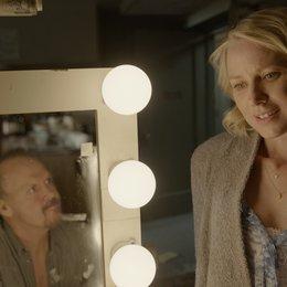 Birdman, oder (die unverhoffte Macht der Ahnungslosigkeit) / Birdman oder (die unverhoffte Macht der Ahnungslosigkeit) / Michael Keaton / Naomi Watts Poster