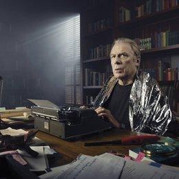 Better Call Saul / Michael McKean