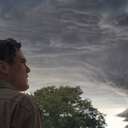Take Shelter / Michael Shannon Poster