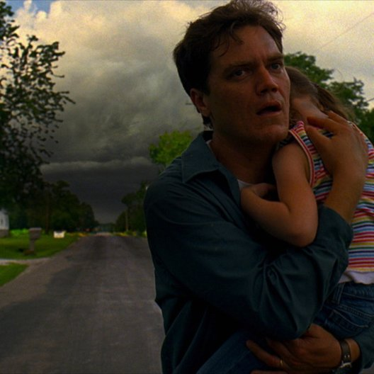 Take Shelter / Michael Shannon / Tova Stewart