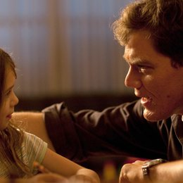 Take Shelter / Tova Stewart / Michael Shannon