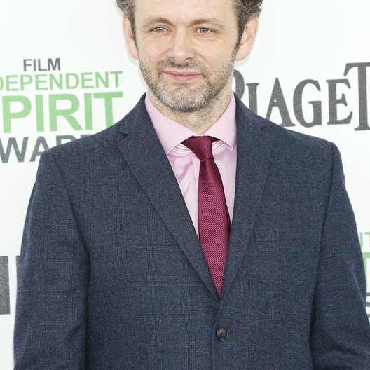 Sheen, Michael / Film Independent Spirit Awards 2014 Poster
