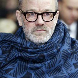 Michael Stipe / Internationale Filmfestspiele Berlin 2015 / Berlinale 2015 Poster