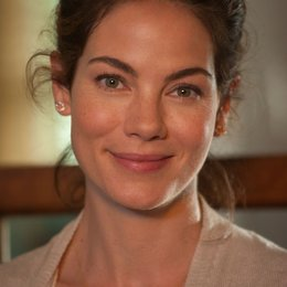 Best of Me - Mein Weg zu dir, The / Michelle Monaghan Poster
