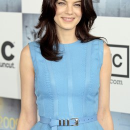 Monaghan, Michelle / Independent Spirit Awards 2009 Poster