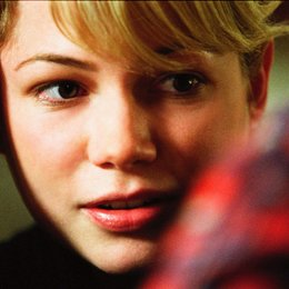 Mammut / Michelle Williams Poster