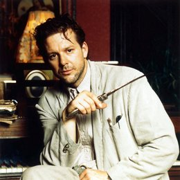 Angel Heart / Mickey Rourke Poster