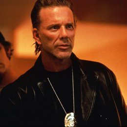Thursday - Ein mörderischer Tag / Mickey Rourke Poster
