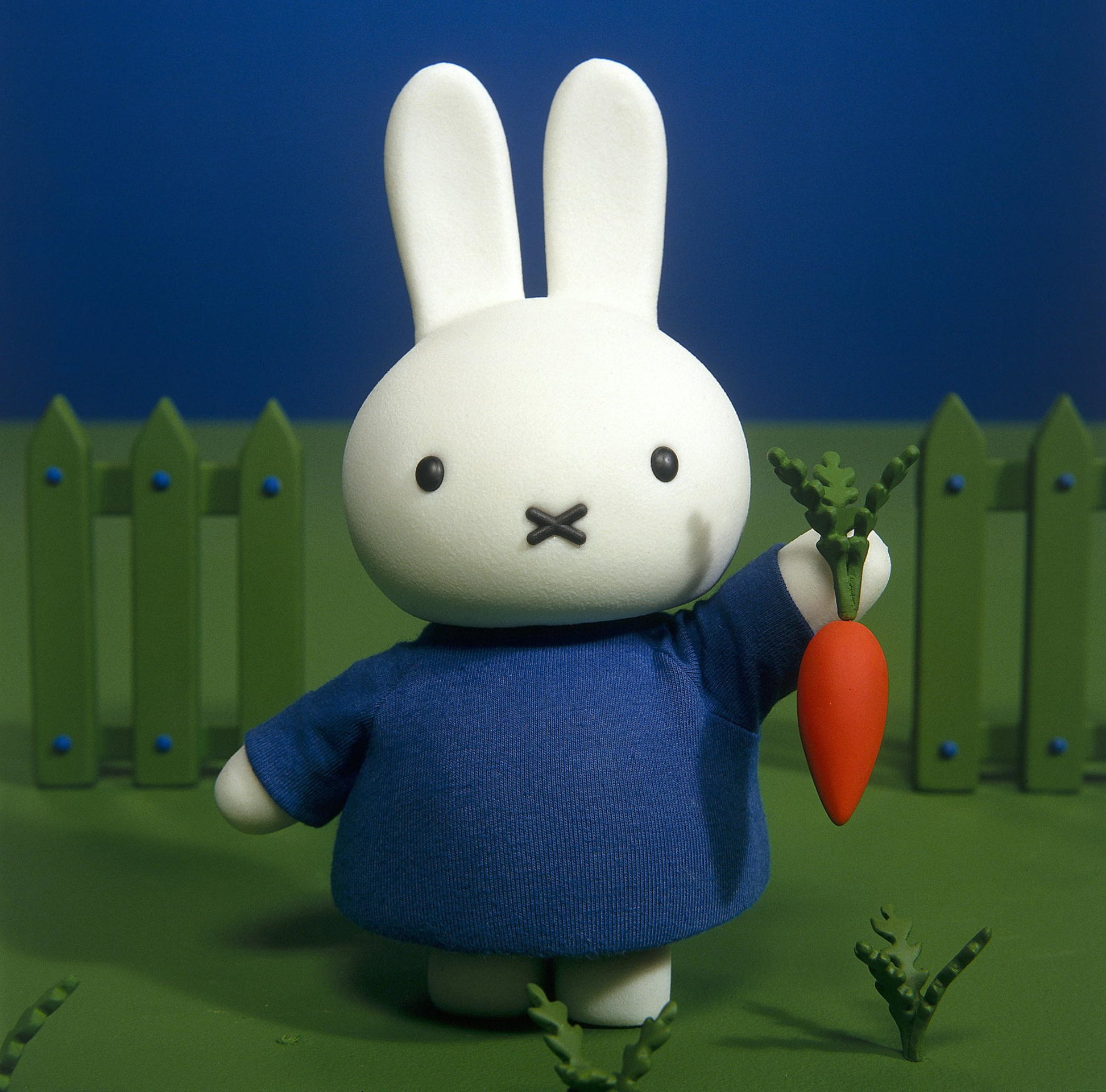 miffy and friends. Black Bedroom Furniture Sets. Home Design Ideas