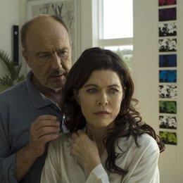 Inga Lindström: Ein Wochenende in Söderholm (ZDF) / Miguel Herz-Kestranek / Anja Kruse