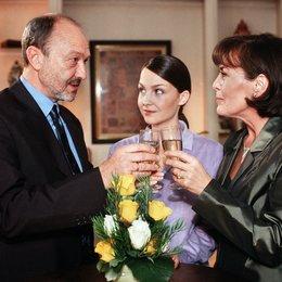 Zwei Seiten der Liebe (ARD) / Miguel Herz-Kestranek / Valerie Koch / Thekla-Carola Wied