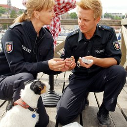 Da kommt Kalle (3. Staffel, 13 Folgen) (ZDF) / Sabine Kaack / Burkhard Schmeer / Iris Mareike Steen Poster