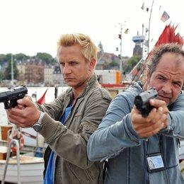 Da kommt Kalle (4. Staffel, 20 Folgen) (ZDF) / Marek Erhardt / Mike Hoffmann Poster