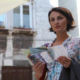 Sommer in Kroatien, Ein / Adriatische Geschichten: Briefe aus Rovinji (AT) (ZDF / ORF) / Martina Zinner Poster