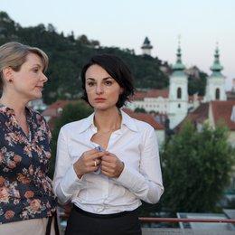 Sommer in Kroatien, Ein / Adriatische Geschichten: Briefe aus Rovinji (AT) (ZDF / ORF) / Miranda Leonhardt / Martina Zinner Poster