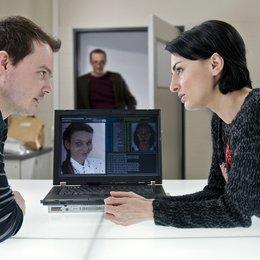 Tatort: Das erste Opfer / Miranda Leonhardt / Johannes Allmayer