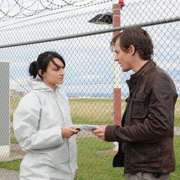 Tatort: Tödliche Tarnung / Felix Klare / Miranda Leonhardt