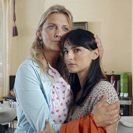 Utta Danella: Mit Dir die Sterne sehen (ARD) / Nicole Belstler-Boettcher / Miranda Leonhardt