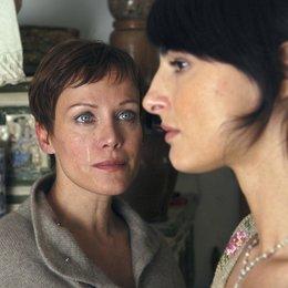 Utta Danella: Mit Dir die Sterne sehen (ARD) / Sonja Kirchberger / Miranda Leonhardt