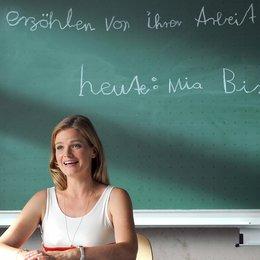 Familie mira bartuschek Category:Mira Bartuschek