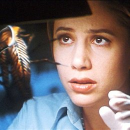 Mimic / Mira Sorvino Poster