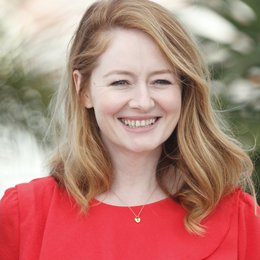 Miranda Otto / 67. Internationale Filmfestspiele von Cannes 2014